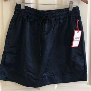 Hunter X Target Skirt